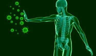 Как избавиться от токсинов