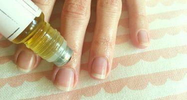 Эффективные препараты от грибка ногтей и кожи