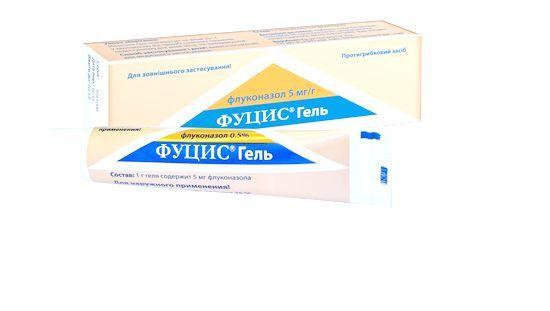 Грибок на ногах: препараты для лечения грибковых заболеваний